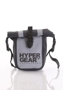 Hypergear Waist Pac Black