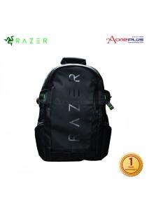 Razer Rogue Backpack - RC81-02410101-0500