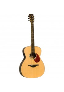 Custom Acoustic FG60E