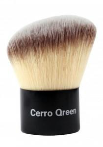 Cerro Qreen Kabuki Brush