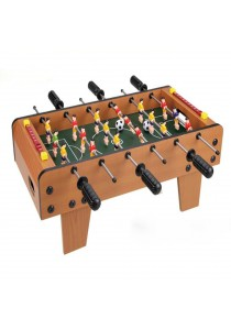 50cm Child World Cup Table Soccer Machine Desktop Toys 3-12 years