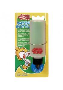 Living World Leak-Proof Animal Bottle - Small
