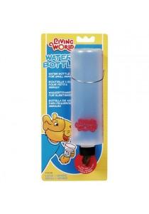 Living World Guinea Pig Bottle with Hanger - 16 oz