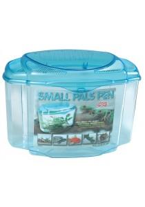 Living World Small Pals Pen - Large - 8.75 L