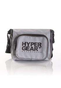 Hypergear Waist Pouch Medium Grey