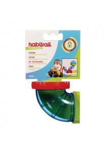 Habitrail Playground - Elbow