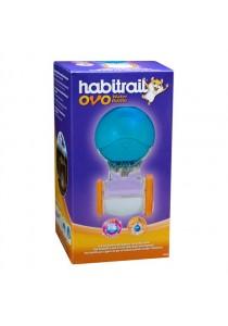 Habitrail OVO Water Bottle