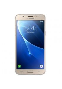 Samsung Galaxy J7 2016 SM-J710G 16GB LTE (Gold)