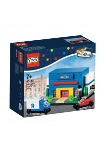 LEGO Bricktober Toys R Us (40144)