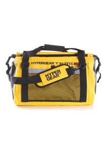 Hypergear Duffel Bag 40L Yellow