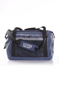 Hypergear Duffel Bag 40L Blue