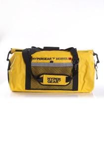 Hypergear Duffel Bag 60L Yellow