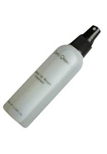 Cerro Qreen Make-Up Brush Cleanser 150ml