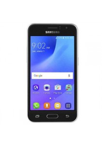 Samsung Galaxy J1 2016 SM-J120 8GB (Black)