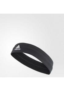 Tennis Headband S97910