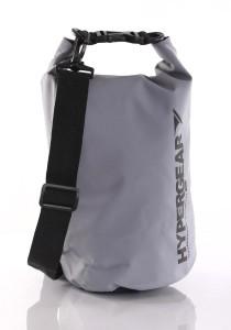 Hypergear 5L Dry Bag Grey