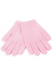 Korea Moisturizing & Whitening Gel Hand Gloves (1pair)