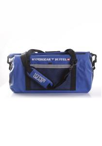Hypergear Duffel Bag 60L Blue
