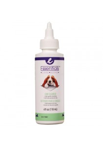 Essentials Dog Ear Cleaner - 118 ml