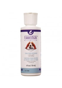 Essentials Dog Tear Stain Remover - 118 ml