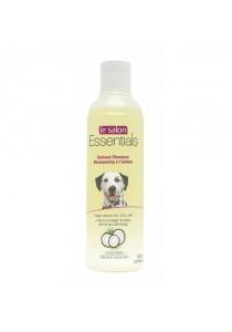 Le Salon Essentials Oatmeal Shampoo - 375 ml