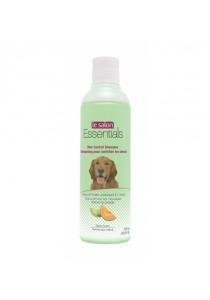 Le Salon Essentials Odor Control Shampoo - 375 ml
