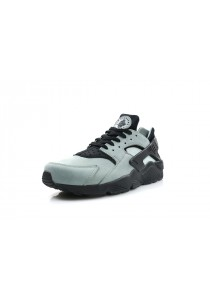 Nike Air Huarache Run Premium 704830-301