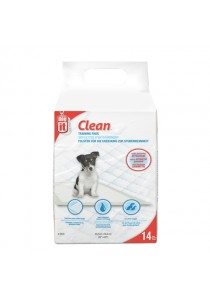 Dogit Training Pads - 14 pack