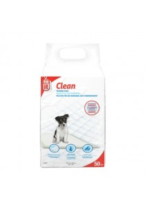 Dogit Training Pads - 50-pack