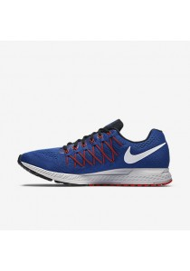 Nike Air Zoom Pegasus 32 749340-402