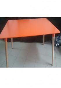 Sam SM Table XH3005 (Orange)