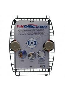 Dogit Pet Cargo Carrier Models 600