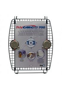 Dogit Pet Cargo Carrier Models 700