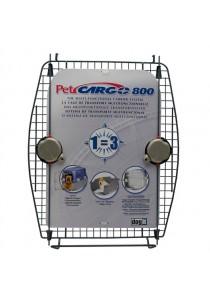 Dogit Pet Cargo Carrier Models 800