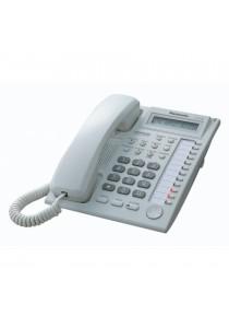 Panasonic System Phone KX-T7730