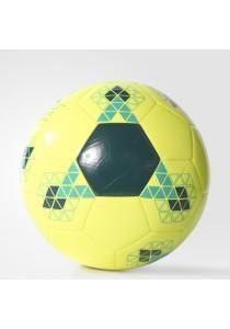 Starlancer Ball 5 B10546