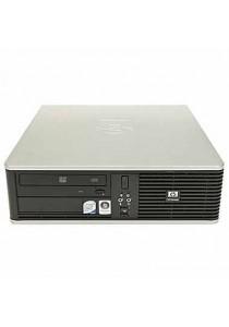 (Refurbished) HP DC 7800 SFF Intel Core 2 Duo  2.20Ghz/2.40Ghz/2.66Ghz/2.80Ghz/3.00Ghz , 2 GB RAM , 160 GB HDD , DVD-ROM