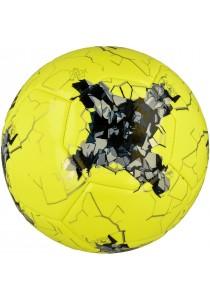 Adidas Confederations Cup Glider Ball AZ3191