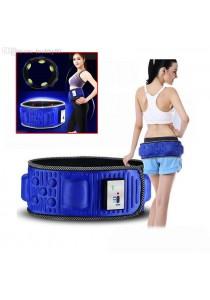 X5 Times Vibration Slimming Massager Belt