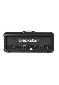 Blackstar ID: 100 TVP Head