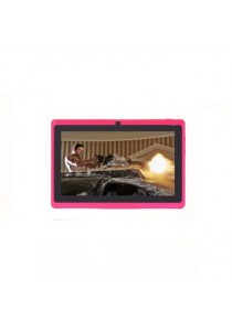 "Ewing Dual Core Android 4.2 7"" Tablet Hdmi Wifi + 3G Tablet"