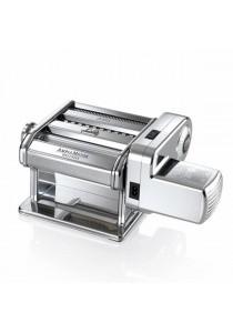 Marcato-Ampia Motor 220v Noodle Machine
