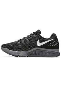 Nike W Air Zoom Structure 19 806584-001