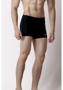 SPEEDO Houston Aquashort Black