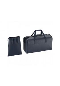 Adidas Linear Performance Medium Team Bag S99960