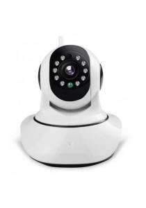 720P(HD) Indoor Wireless IP Security Camera