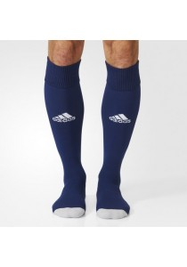 Milano 16 Socks 1 Pair AC5262