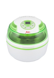 10L Multifunctional Air Fryer (Whole Chicken) XMA-835AF