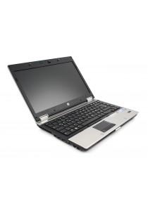 (Refurbished) HP 8440P 14inch Laptop Intel Core i5 2.40GHZ , 4GB RAM , 250GB , DVD-ROM , WINDOW 7 PRO