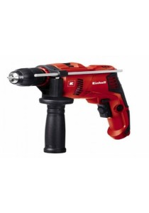 Einhell TE-ID 500 E Impact Drill [NEW ARRIVAL FROM GERMANY]